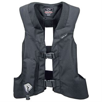 Hit-Air® Airbag Vest