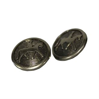 Pikeur® Buttons - Complete Set