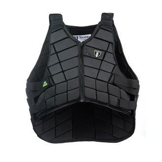 Tipperary Competitor XC Body Protector- In Colors