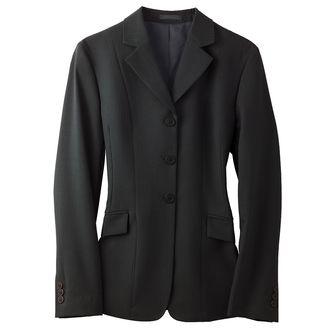 R.J. Classics Diana Womens Show Coat