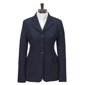 R.J. Classics Ladies Devon Show Coat