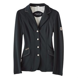 Pikeur® Sarissa Competition Coat