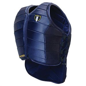 Tipperary™ Eventer Pro 3015™*