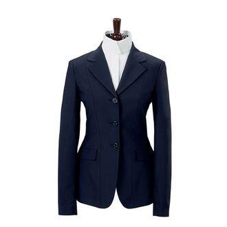 Irideon® Ladies' Kismet™ Show Coat