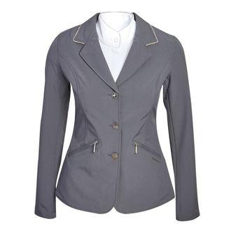 Horseware Embellished Competition Jacket