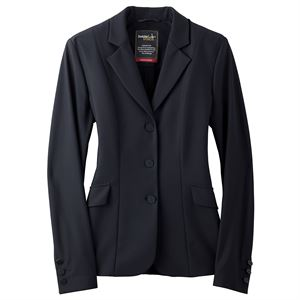 Tredstep™ Solo Classic Competition Coat