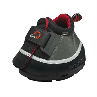 Cavallo® Transport Air Boot