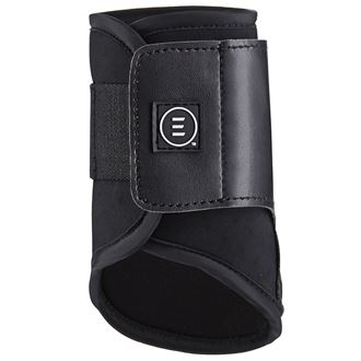 EquiFit® Essential EveryDay Hind Boot