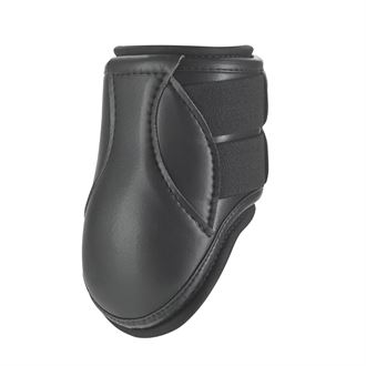 EquiFit® Pony Eq-Teq™ ImpacTeq™ Hind Boot