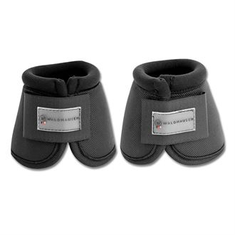 Waldhausen Professional Bell Boots