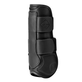 LeMieux® Capella Tendon Boots