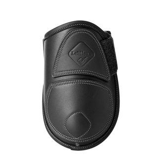 LeMieux® Capella Fetlock Boots