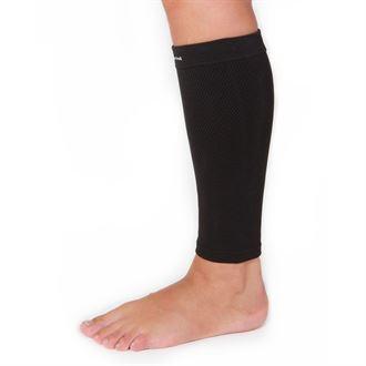 Back on Track® Physio Calf Brace