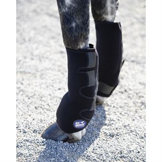 Ice Horse® Pony Suspensory Wrap - Pair