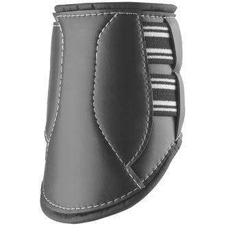 EquiFit® MultiTeq SheepsWool Short Hind Boots
