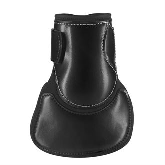 EquiFit® Young Horse Boot with Extended ImpacTeq Lining