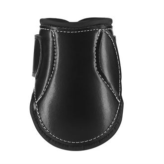 EquiFit® Young Horse Boots with Extended SheepsWool Lining