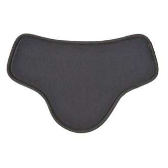 EquiFit® E-Foam Replacement Liners for the Original Hind Boots