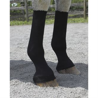 EquiFit® HorseSox Individual Pack