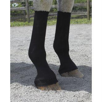 EquiFit® HorseSox Individual Pack