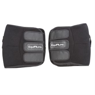 EquiFit® GelCompression KneeBoots™