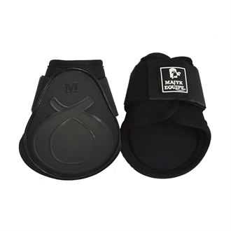 Majyk Equipe® Infinity Fetlock Boots with Arti-Lage™ Impact Technology