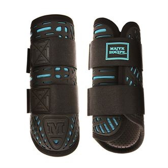Majyk Equipe® XC Elite Front Boot with Arti-Lage™ Technology