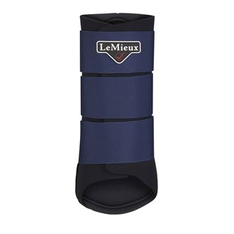 LeMieux® Grafter Brushing Boots