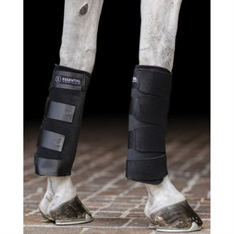 EquiFit<sup>®</sup> Essential Cold Therapy Tendon Boots