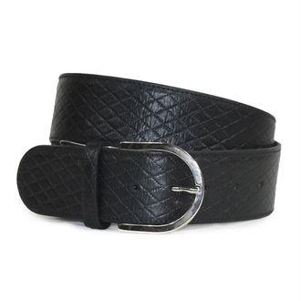 THE TAILORED SPORTSMAN™ Ladies' Mini Quilt Belt