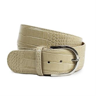 THE TAILORED SPORTSMAN™ Ladies' Sand Dollar Belt