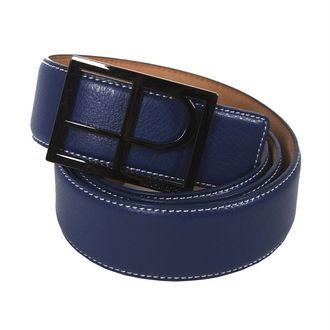 Horseware® Unisex HP Belt