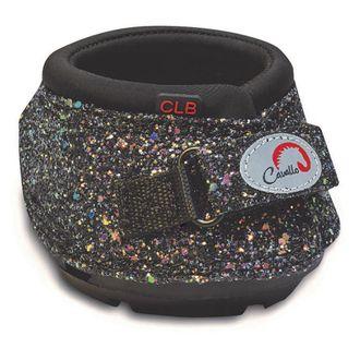 Cavallo™ Miniature Horse CLB Regular Sole Hoof Boot