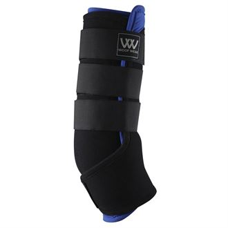 Woof Wear Stable Boots with Removable Bio-Ceramic Liners