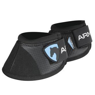 ARMA Carbon Overreach Boots
