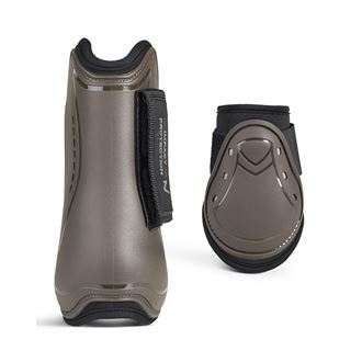 Horze Armour Airflow Tendon & Fetlock Boot Set