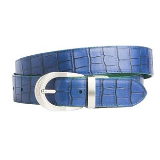Noble Outfitters™ Ladies' Back-to-Back Reversible Belt