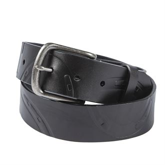 Noble Outfitters™ Pony Print Belt