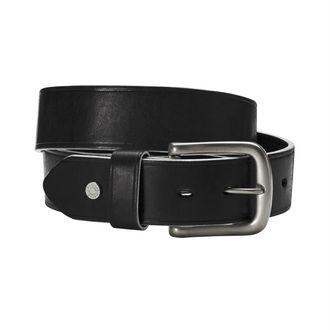 Dover Saddlery® Ladies Hand-Edged Belt
