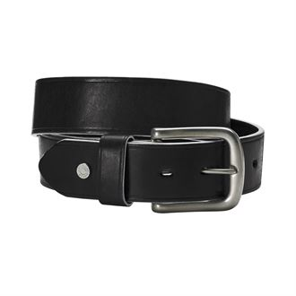 cdf7a2e64 Equestrian Belts | Riding Belts | Dover Saddlery