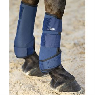 Horze Brushing Boots