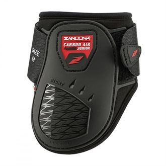 Zandona Carbon Junior Fetlock Boots
