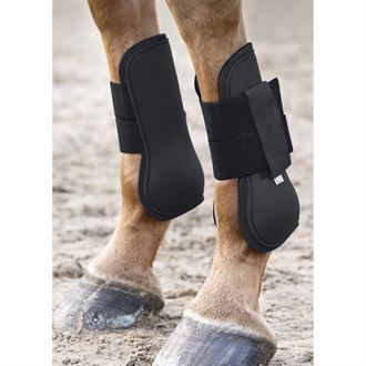 Horze Tendon Boots