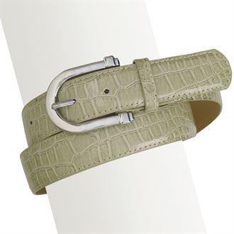Ovation® Ladies' Belmont Belt