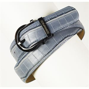 Romfh® Ladies' Croc Belt