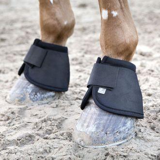 Horze Overreach Boots