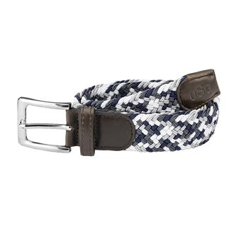 USG Magic Stretch Belt