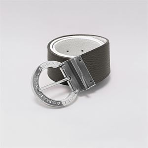 Asmar Demi Belt