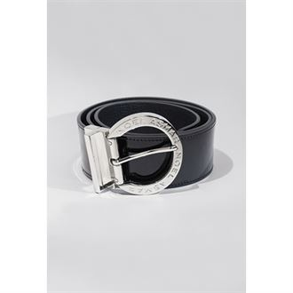 Noel Asmar Signature Belt