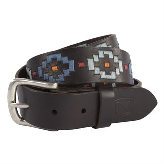 Noble Outfitters™ Palermo Belt